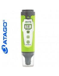 Conductímetro digital ATAGO DEC-1
