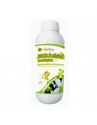 Jabón potásico eco insecticida