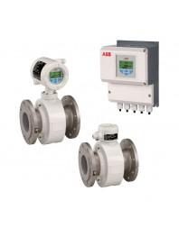 Caudalímetro electromagnético ABB ProcessMaster