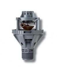 Aspesor Rotator R33 de NELSON