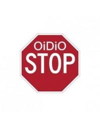 Oidio Stop, 1L