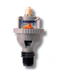 Aspersor Rotator R2000 WF de NELSON