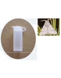 Difusor de feromona PITYOLAB para procesionaria del pino