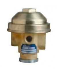 Relé hidraúlico actuador (NO) de 3 vías DOROT 66-210