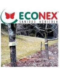 Barrera para troncos ECONEX