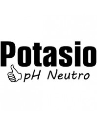 Potasio Ph Neutro, 1L