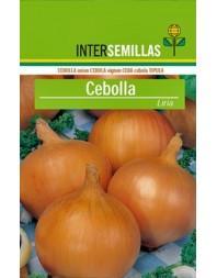 Cebolla Liria, 500g