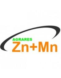 Agrares Zn+Mn, 1L
