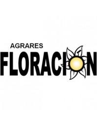 Bioestimulante Floración, 1L