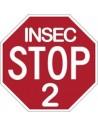 Insec Stop2, 1L
