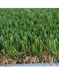 SUMMERGRASS Cesped artificial decorativo