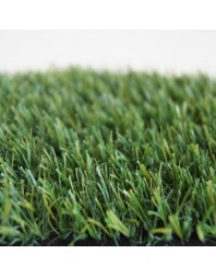 MINIGRASS Cesped artificial decorativo