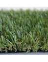 EASYGRASS Cesped artificial decorativo