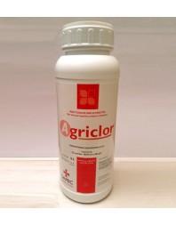 Clorpirifos 48% (EC), 1L