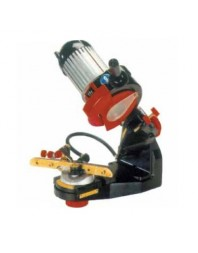 Afilador eléctrico automático para cadena de motosierra