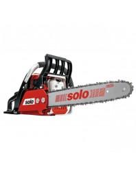 Motosierra SOLO 636