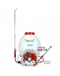 Motopulverizador KURIL KESP20 gasolina