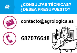agrologica contacto