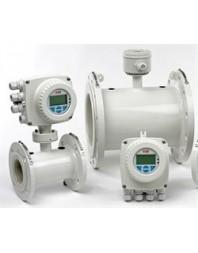 Caudalímetro electromagnético ABB WaterMaster