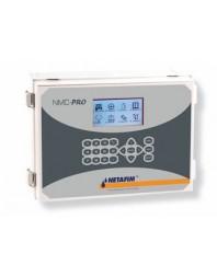 Controladora multifuncional NMC-PRO