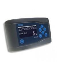 Controlador de secciones automático LEICA AS7500