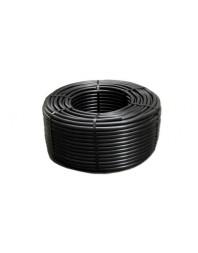 Microtubo PE-FLEX 5x3 de NETAFIM, 500 m