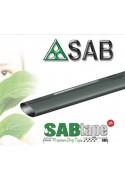 Cinta con gotero integrado SABTAPE DN16, desde 0,08 Eur/m