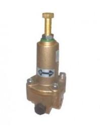 Piloto reductor de presión 2 vías DOROT 68-410