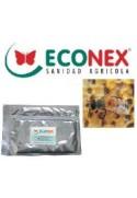Atrayente para abejas ECONEX