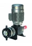 Bomba inyectora de membrana ITC Dostec 40 (0,5 CV)
