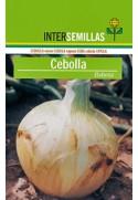 Cebolla Babosa, 500g