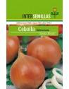 "Cebolla Valenciana tardía ""Recas"", 500g"
