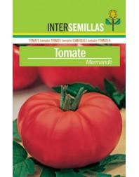 Tomate Marmande, 100g