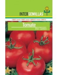 Tomate Tres cantos, 100g