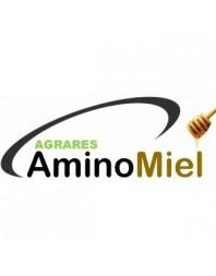 Bioestimulante Aminomiel , 20L