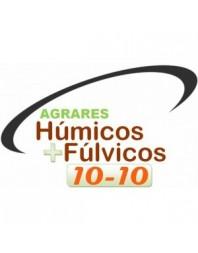 Humi 10-10 , 20L