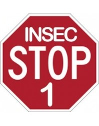 Insec Stop1, 1L