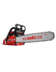 Motosierra SOLO 652